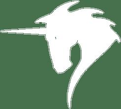 blackunicorn-logo-white