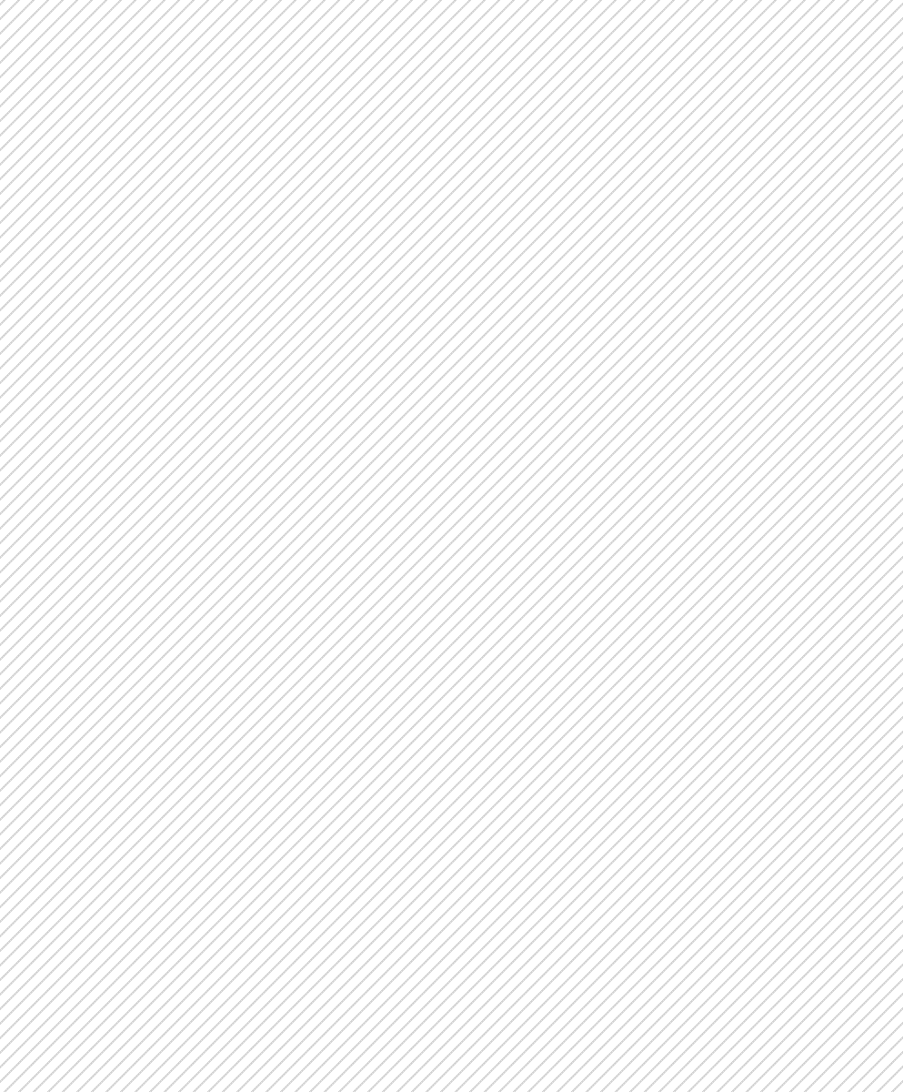 diagonal-pattern-top2